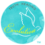 Truth Healing evolution